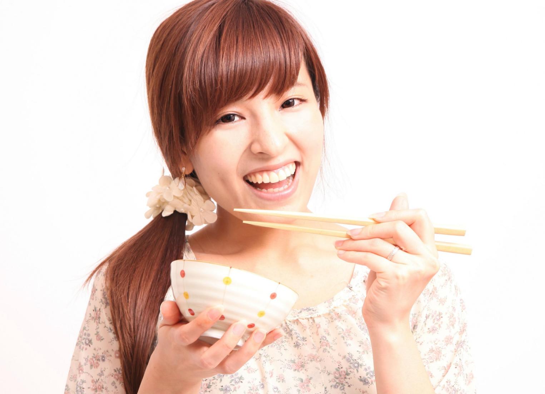 トップページ_食事
